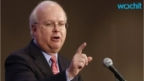 IRS Grants Exempt Status To Karl Rove Group