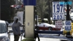 Gas Prices Drop Below $2 Dollars A Gallon