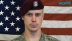 Bowe Bergdahl Trial Delayed Over Access To Classified Docs