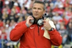 Around the Big Ten: Ohio State's Urban Meyer Hosts the NFL & Orlando Pace is a Hall of Famer