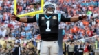 Cam Newton Vows to Win His Way