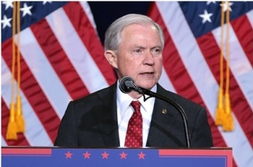 Sessions Tries to Limit Immigration Judges Once Again