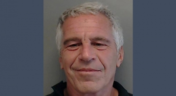 At Least 8 Prison Officials Knew Epstein Shouldn't Be Left Alone Before His Suicide